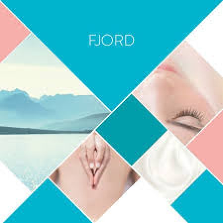 Soin visage : Destination Fjord (1h)