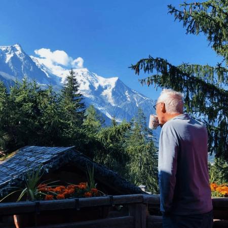 Bon Cadeau - Expériences insolites et authentiques dans les Alpes