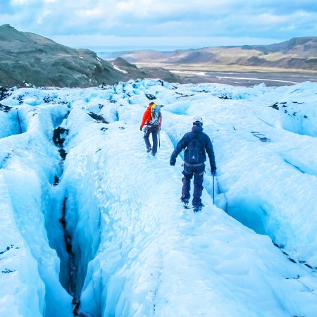 Gift Card 3000 € - Valid on all Explora Project expeditions