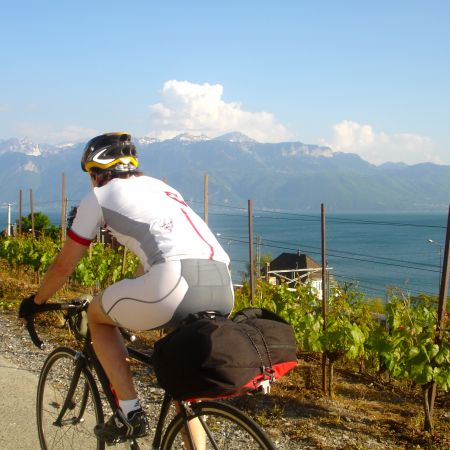 Gift certificate - €300 - Cycling Excursions and Tours