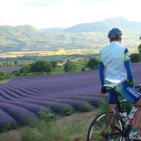Gift Certificate - €500 - Cycling Excursions & Tours