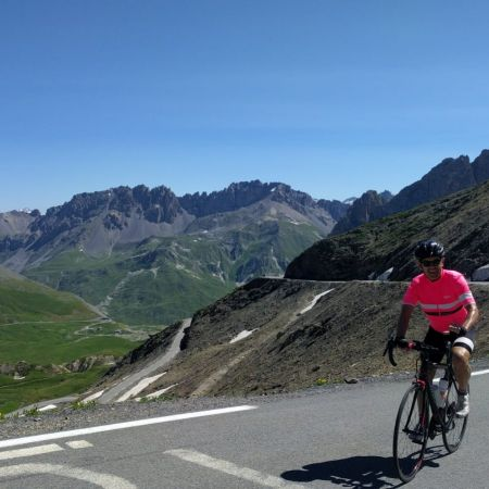 Gift Certificate - €150 - Cycling Excursions & Tours