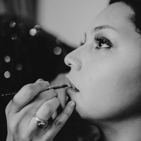 """""""Se sentir Belle Avant et encore plus Après"""" : Mise en Beauté maquillage, et  coiffure  sur mesure avec mes conseils beauté"""