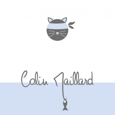 Rituel Prince(sse) - Soin enfant - Colin Maillard