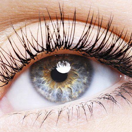 Yumi Lashes - Rehaussement de cils - Beauté du regard