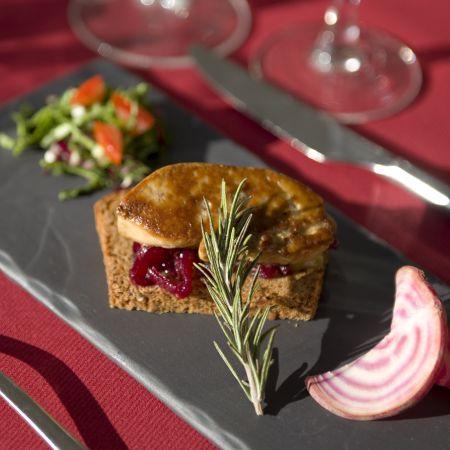 Découverte et gastronomie à Pont en Royans