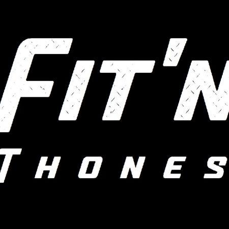 Offre Fit'n Thônes. 1 mois d'accès aux 3 centres sportifs. AQUA/FITNESS/CROSSFIT