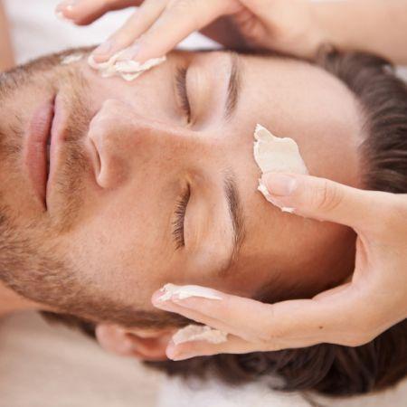 Bon pour un soin visage hydratant sur-mesure