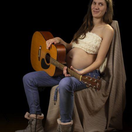 Séance photo Grossesse ou Bébé