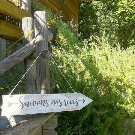 Séjour dans un hébergement insolite au choix