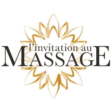 Bulle de massage d'1h30