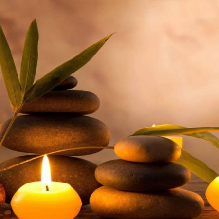 Massage au choix 1h30