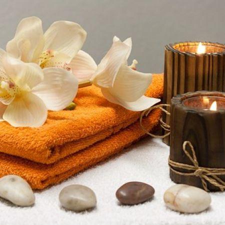 Massage au choix  1 heure