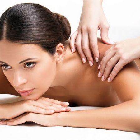 Massage au choix 1h15mn