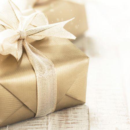 Chèque cadeau E-Motion