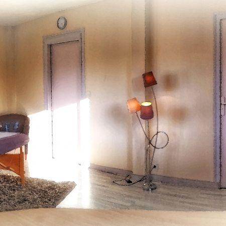 Séance de Shiatsu ou Massage Détente au choix (1h, 1h30 ou 2h00)