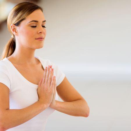 Méditation Celtique Guidée (1h)