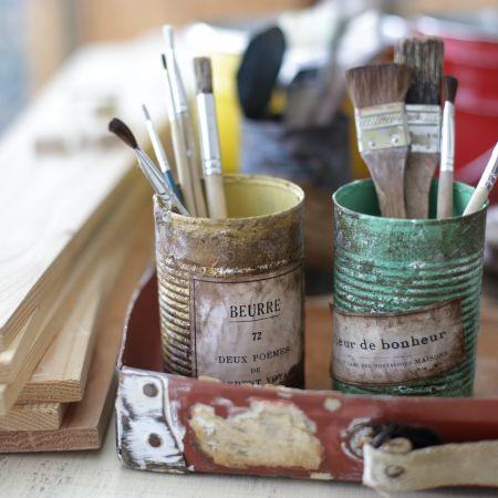 Atelier Créa-Celte (1h30)