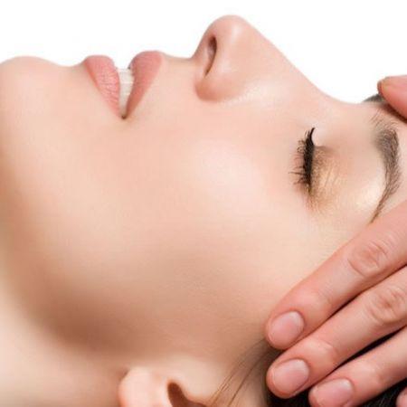 Massage bien-être en duo 30mn