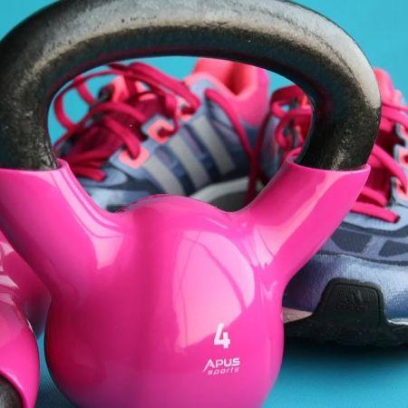 Séance coaching sport santé et bien-être :  bilan et analyse de vos besoins