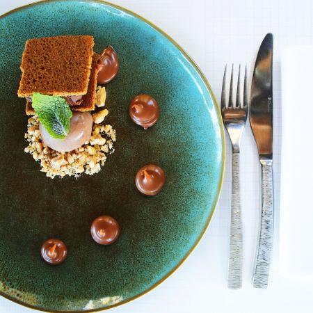 Séjour Gourmand à L'ermitage Hôtel