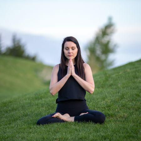 Yoga de respiration