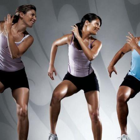 Pass 1 mois découverte Fitness et Muscu et sport de raquette