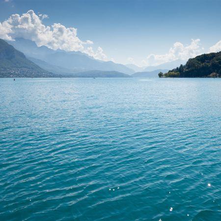 Chèque cadeau valable dans les 3 Compagnies : Annecy - Aix-Les-Bains - Aiguebelette