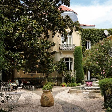 Escale à Collioure