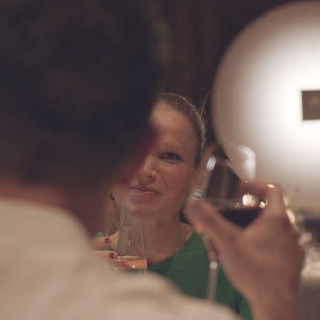Dîner accord mets & vins pour deux personnes à La Table d'Armante