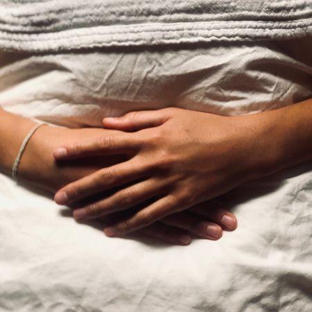 Gommage Adoucissant + Massage Enveloppant pour le Corps - 1h15 - TATA HARPER