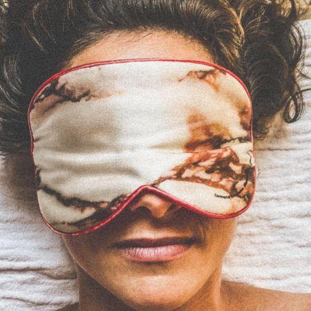 Massage Visage Gua Sha Facial 1h