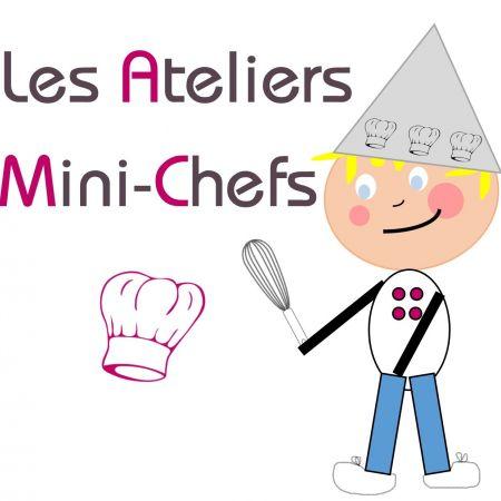 Atelier Culinaire Enfant