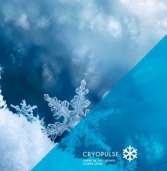 pack 10 séances de Cryothérapie image 1