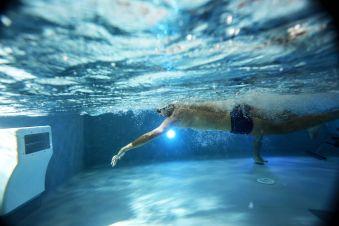 Carte 5 séances au choix toutes activités aquatiques fitness image 4