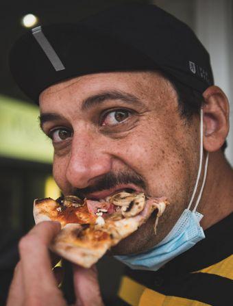 J'offre la Mad Jacques Vélo Morvan image 5