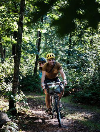 J'offre la Mad Jacques Vélo Picardie image 4
