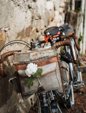 J'offre la Mad Jacques Vélo Morvan image 8