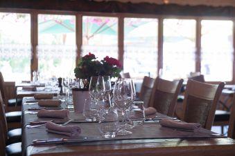 Dîner duo - Restaurant Les Gentianettes image 6