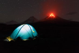 Gift Card 1500 € - Valid on all Explora Project expeditions image 2