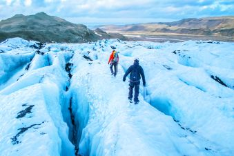 Gift Card 3000 € - Valid on all Explora Project expeditions image 2