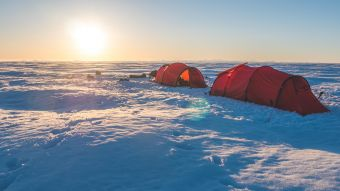 Gift Card 1000 € - Valid on all Explora Project expeditions image 1