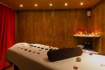 Massage Abhyanga 90 minutes image 3