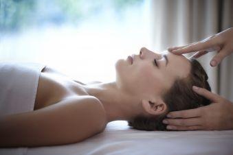 Massage corps Phytomer 60min image 1