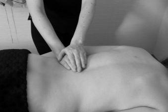 Massage ayurvédique Abhyanga - 75mn image 2