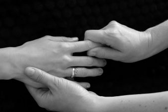 Massage ayurvédique femme enceinte - 60mn image 3