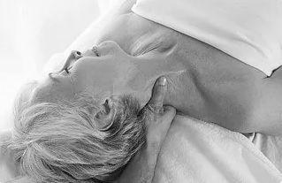 Massage ayurvédique spécial sénior ou vata - 60mn image 2