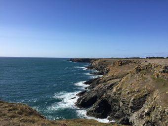 Traversées vers l'île de Groix pour 2 adultes image 6