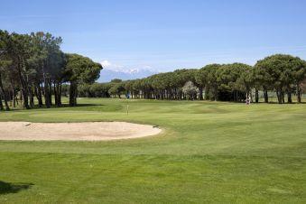 Cours de Golf à 2 -1h image 4