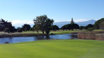 Cours de Golf à 2 -1h image 3